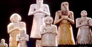 Little God 37 Polytheism